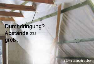 pfusch und bausch den beim dachgeschossausbau und in der dachwohnung. Black Bedroom Furniture Sets. Home Design Ideas