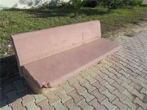 eigenschaften von beton und stahlbeton sowie betonkorrosion. Black Bedroom Furniture Sets. Home Design Ideas