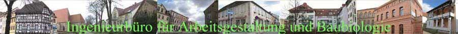Bauratgeber24.de