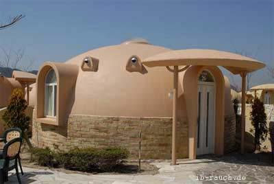 Kuppelhaus aus Uschgorod - http://samostroy.hol.es/wp-content/uploads/stat_1/saleks_com_ua_1_03.jpg