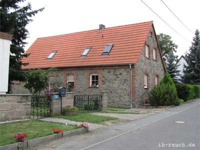 Steinhaus