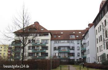 Eigentumswohnungen in Leipzig