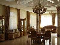 Wenn Es Zeit Ist, Die Alte Wohnung Zu Renovieren, Entscheiden Sich Die  Meisten Menschen Lediglich Für Eine Simple Renovierung, Das Bedeutet:  Tapete Runter, ...