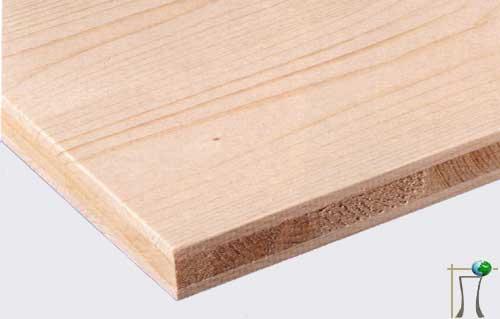 eigenschaften von 3 und 5 schicht platten aus nadelholz mehrschichtplatten. Black Bedroom Furniture Sets. Home Design Ideas