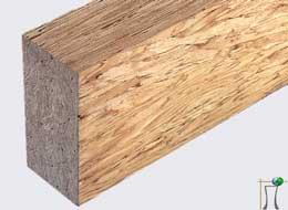 pfette berechnen grat kehlsparren dc statik rechnerischer abbund normalprofil modellierung. Black Bedroom Furniture Sets. Home Design Ideas