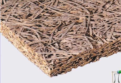 holzwolle leichtbauplatten baustoffeigenschaften hwl platten