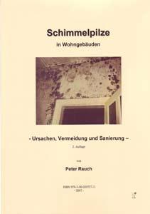 Schimmelbuch